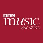 BBC Music Magazine pour pc
