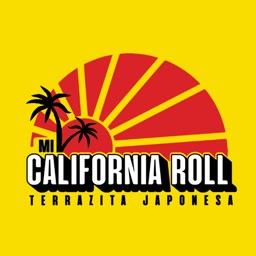 Mi California Roll
