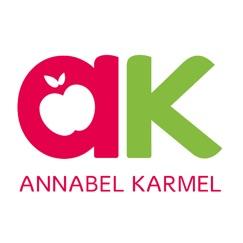 Annabel Karmel app tips, tricks, cheats