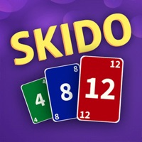 Codes for Skido:Spite & Malice Card Game Hack