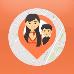 Family Locator – Family Finder