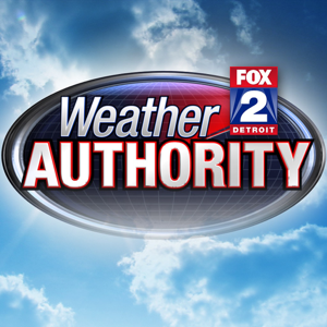 FOX 2 Weather – Radar & Alerts Weather app
