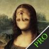 Faceover Pro:顔交換アプリ