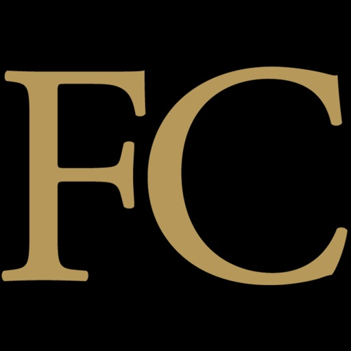Panther Connect-Ferrum College