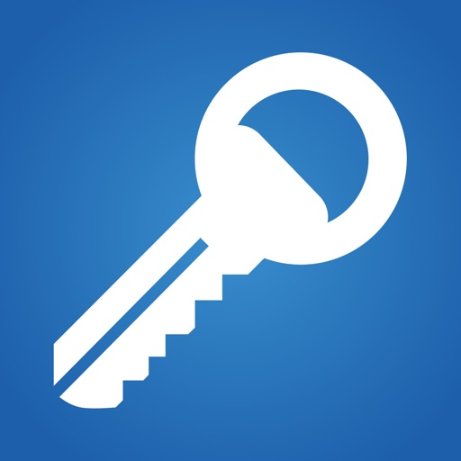 Unlock Remote by Pawan Dixit