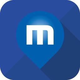 mTracker - Giám sát hành trình