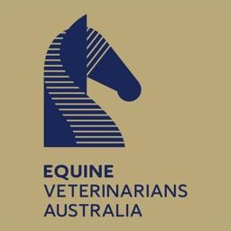 EVA: Equine Techniques