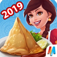 Codes for Masala Express: Cooking Game Hack
