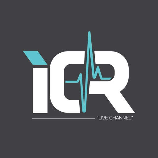 ICR Live Channel