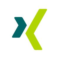 XING -Ihr berufliches Netzwerk