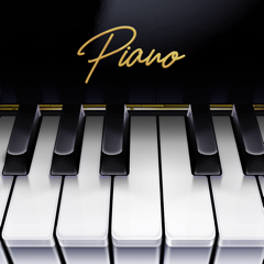 Piano - Music & keyboard game