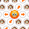 Emoji King Escape