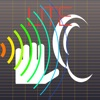 Hearing Analyzer Lite - iPhoneアプリ