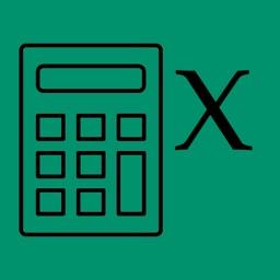 D0F Calculator for APS-C Fuji