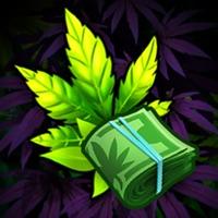 Hempire - Weed Growing Game Hack Diamonds Generator online