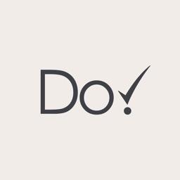 Do! - Simple To Do List