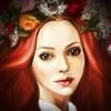 美女と野獣 - アイテム探しアドベンチャー,探し物ゲーム