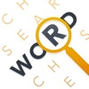 Word Search - Puzzle Finder - iPadアプリ
