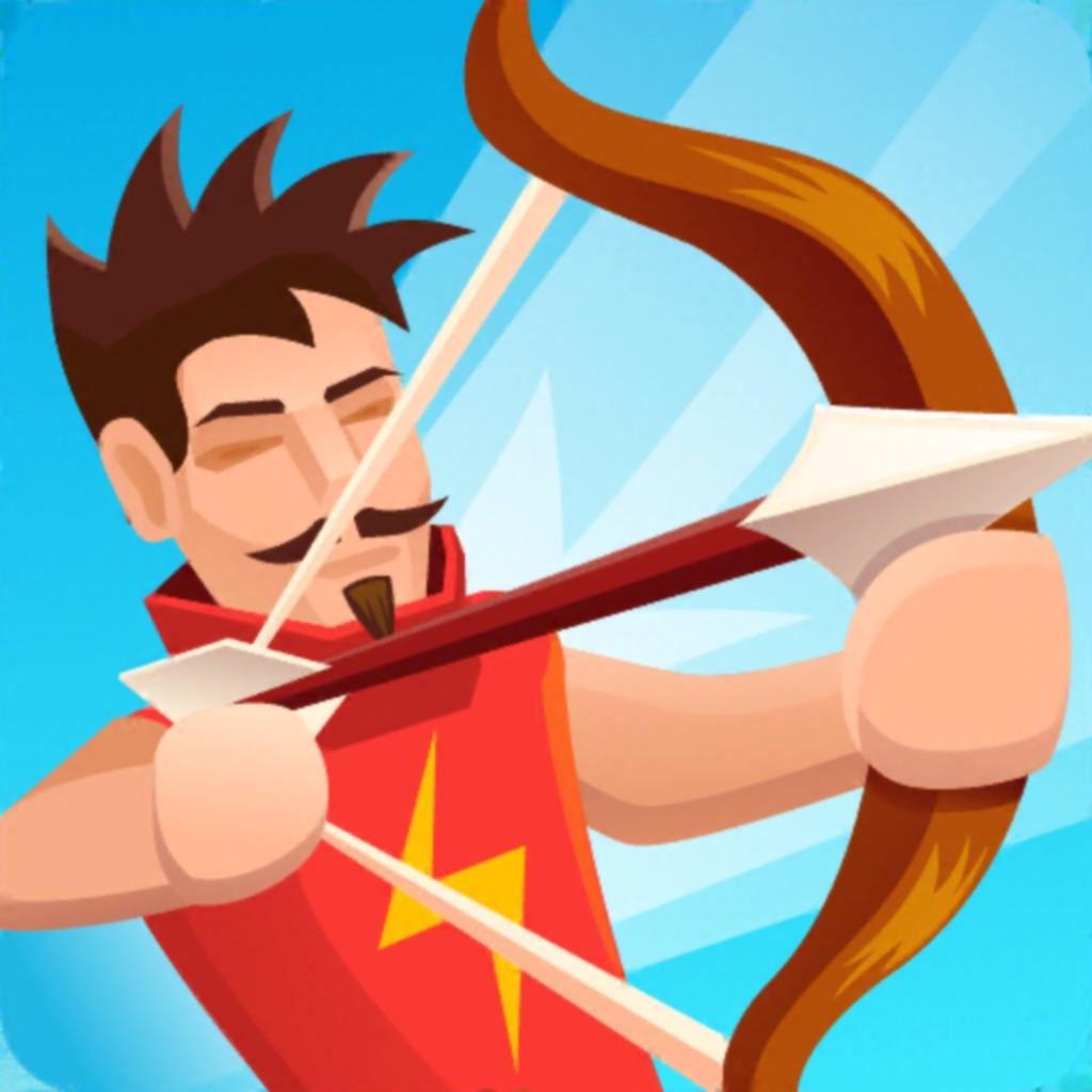 Arrows King - Archer Game hack