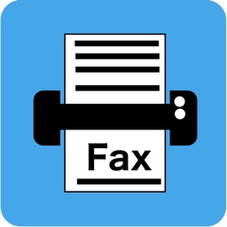 FAX852 - 手機傳真