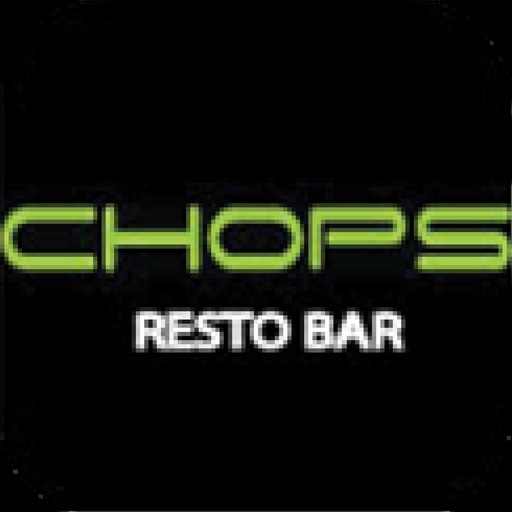 Chops Resto-Bar