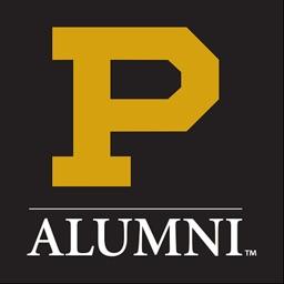 Purdue Alumni Association