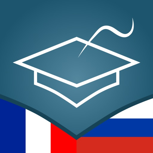 French | Russian - AccelaStudy
