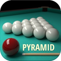 Pool Online - 8 Ball, Snooker
