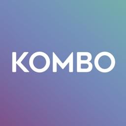 KOMBO App