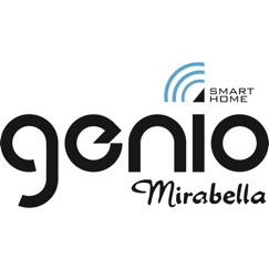 Mirabella Genio app tips, tricks, cheats