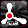 SDBplay 智能飞镖靶