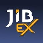 JIBEX icon