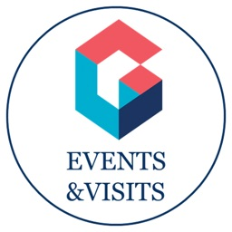 Genpact Events and Visits