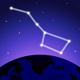 Star Finder: Constellation.s