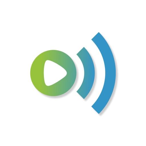 تيربو فيديو iOS App