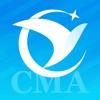 优财网校CMA—案例式学习平台