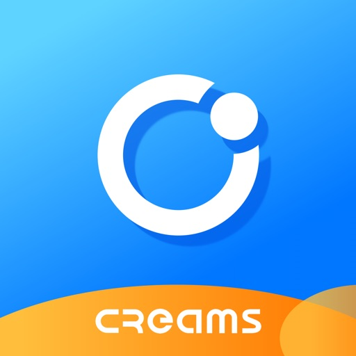CREAMS-管好天下楼