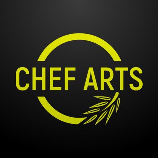 Chef Arts | Минск