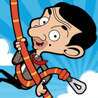 Codes for Mr Bean - Risky Ropes Hack