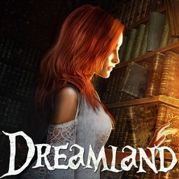 Escape Game :Lisa In Dreamland