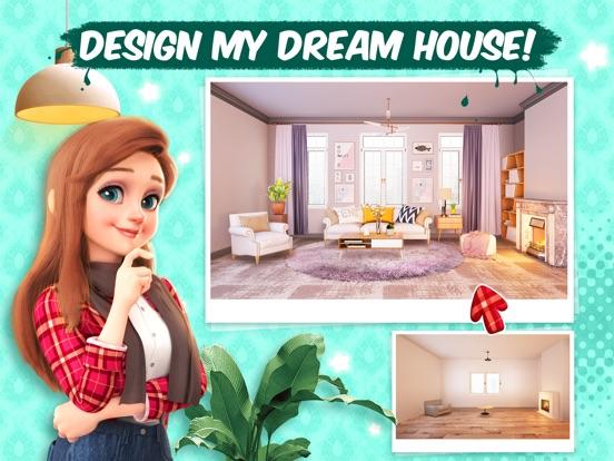 My Home Design Dreams App Price Drops