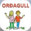Orðagull - iPhoneアプリ