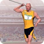 Athletics Mania: Track & Field Hack Online Generator  img