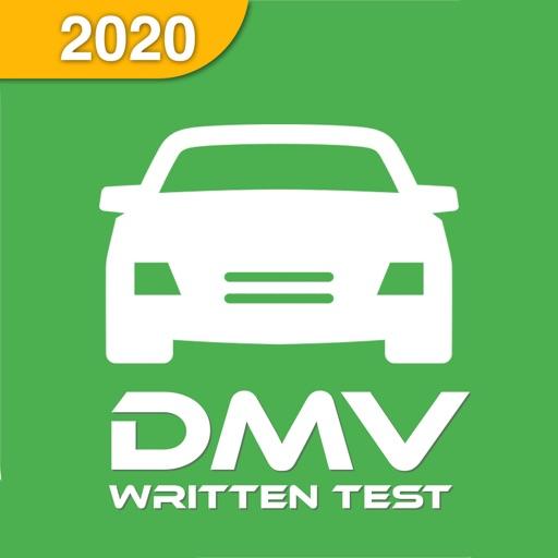 DMV Written Test 2020