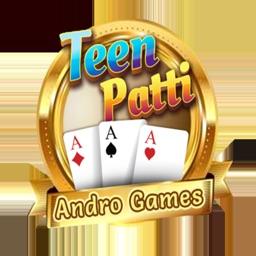 Andro Teen Patti