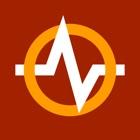 Séisme icon