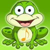 Toddler Sing and Play 2 - iPhoneアプリ