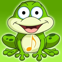Toddler Sing and Play 2 free Resources hack
