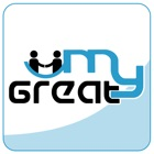 MyGreat LLC icon