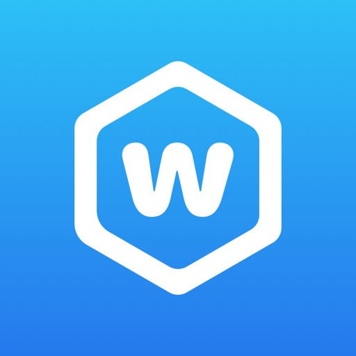 Widgetify - Add Custom Widgets